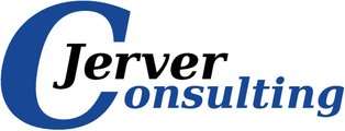JerverConsulting